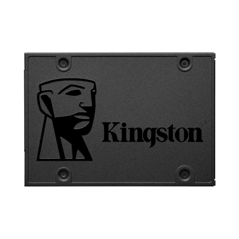 SSD SATA3 480GB KING SA400S37/480G