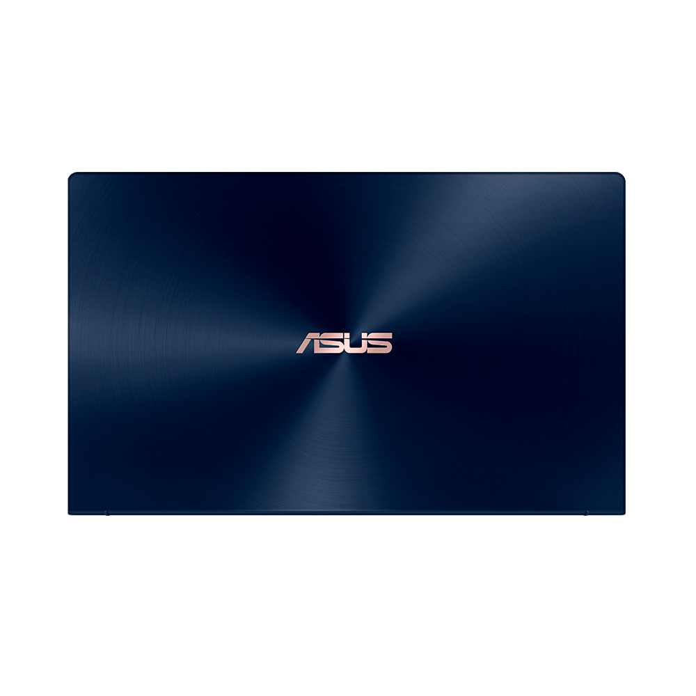 NOTEBOOK ASUS ZENBOOK UX433FAC-A5154T CORE i5 1.6/8G/512G SSD/W10H/14