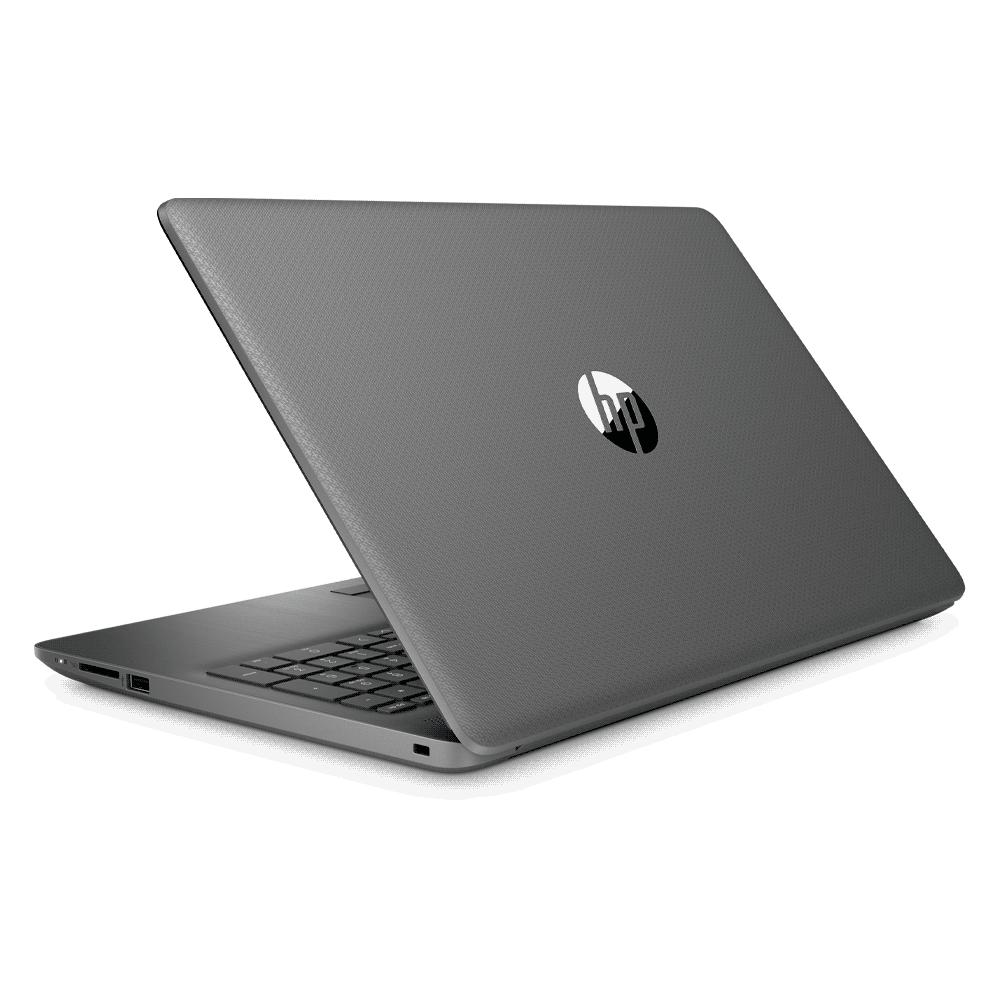 NOTEBOOK HP 15-DA2033LA PENTIUM 2.4/4G/128SSD/W10H/15.6