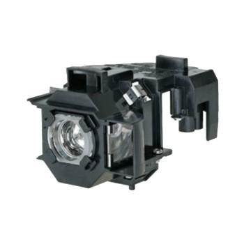 LAMPARA PARA PROYECTOR EPSON ELPLP36 V13H010L36 S4
