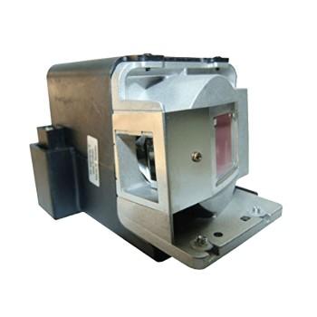 LAMPARA PARA PROYECTOR BENQ 5JJ3S05001 MS510/MX511