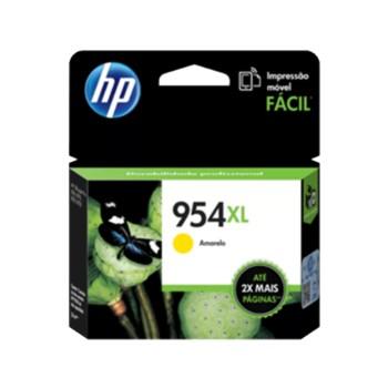 TINTA HP 954XL YELLOW L0S68AL