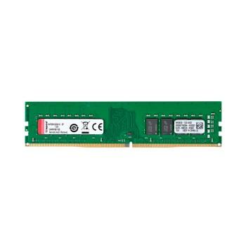 MEMORIA RAM DDR4 16G 2666 KING KVR26N19D8/16