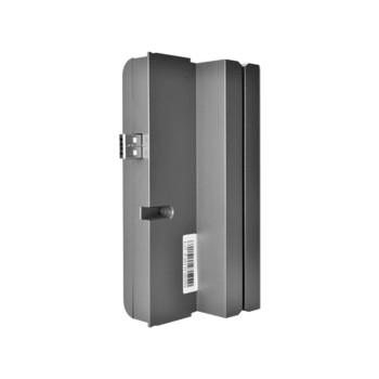 LECTOR 3NSTAR DE TARJETA MAGNETICA PTE0105 USB PAR