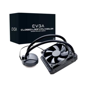 COOLER P/CPU EVGA 120MM 400-HY-CL11-V1 LIQUID/WATE