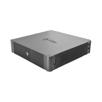 COMPUTADORA 3NSTAR INDUS PC070WV-4-120 QC 2.0/4G/1