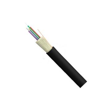 NETWORKING LANP CABLE DE FO. OM3 LSZH X 06 HILOS