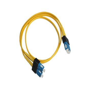 PTC F.O DUP. MM-ST PC/SC PC 1MT