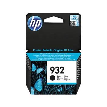 TINTA HP 932 NEGRO CN057AL 8,5ML