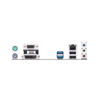 PLACA MADRE ASUS 1151 PRIME H310M-K R2.0 V/S/R/DVI/DDR4/MATX