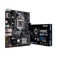 PLACA MADRE ASUS 1151 PRIME H310M-E R2.0 V/S/R/HDMI/M2/DDR4/MATX