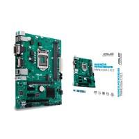 PLACA MADRE ASUS 1151 PRIME H310M-C R2.0 V/S/R/DVI/COM/M2/DDR4/MATX
