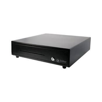 GAVETA 3NSTAR DINERO CD325 415MM X 415MM