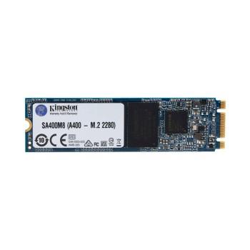 SSD M.2 SATA3 120GB KING SA400M8/120G