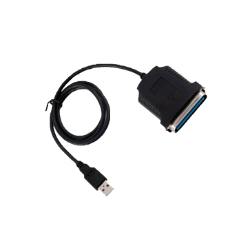 CABLE HLD ADAPTADOR PARALELO / USB