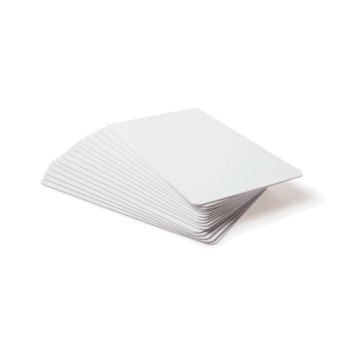 TARJETAS PVC ZEBRA ID PACK 10MIL 500 PCS 104523-01