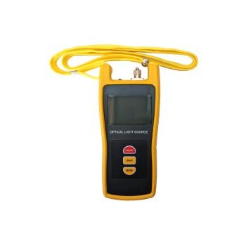 NETWORKING ATRIAN ATLS31009 OPTICAL LIGHT SOURCE,