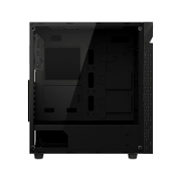 GABINETE GIGABYTE GB-C200G BLACK S/FUENTE 28300-GC20G-1CKR