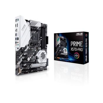 PLACA MADRE ASUS AM4 PRIME X570-PRO S/R/HDMI/DP/DD