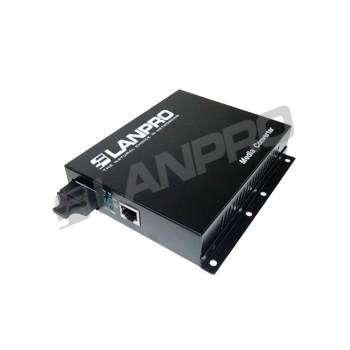NETWORKING LANP CONV. F.O 10/100 SC MM X 2,00 KMS