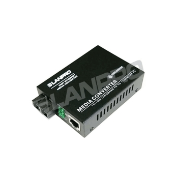NETWORKING LANP CONV. F.O 10/100 LP-ICF31A1D401