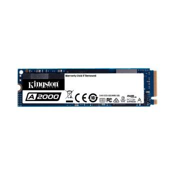 SSD M.2 PCIE 1TB KING SA2000M8/1000G 2200/2000