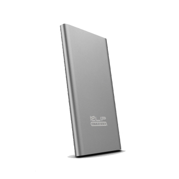 CARGADOR KLIP POWER BANK KBH-205SV FINO 20000MAH G