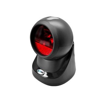 LECTOR 3NSTAR SC205 1D LASER USB OMNI-DIRECIONAL I