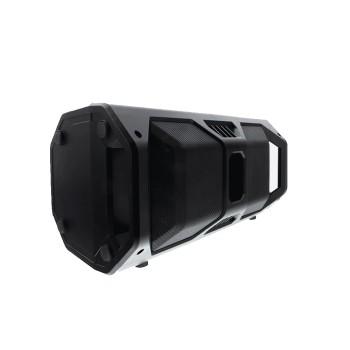 CAJA AUDIO KLIP KARAOKE KLS-150 600W/BT/FM/USB/MIC