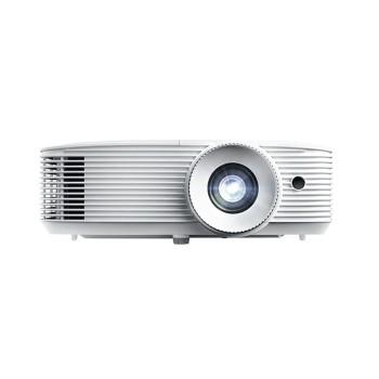 PROYECTOR OPTOMA X412 4200L XGA 3D/HDMI/VGA/USB/BL