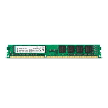 MEMORIA RAM DDR3 4G 1600 KING KVR16N11S8/4