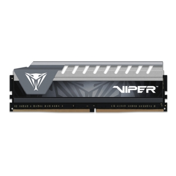 MEMORIA RAM DDR4 4G 2666 PATRIOT VIPER ELITE PVE44