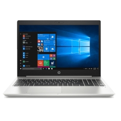 NOTEBOOK HP CORPORATIVA I5 PROBOOK 450 G7 8ZN65LT#ABM 1.6/8G/1TB/W10P/BT/15.6/GRIS