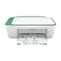 IMPRESORA MULTIFUNCIONAL HP DJ 2375 ADVANTAGE USB/IMP/COP/SCA/BIVOLT
