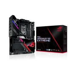 PLACA MADRE ASUS 1200 Z490 ROG MAXIMUS XII EXTREME S/2R/WIFI/4M2/DDR4/USB3.2/ATX