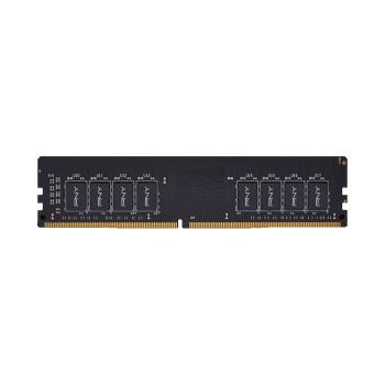 MEMORIA RAM DDR4 8GB 2666 PNY MD8GSD42666BL