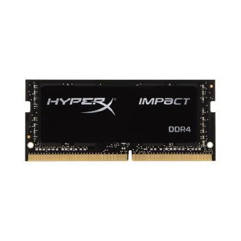 MEMORIA RAM P/NB DDR4 32G 2666 KING HYPX IMPACT HX