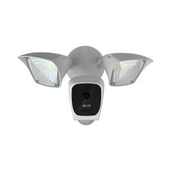 CAMARA NEXXT IOT WIFI NHC-F610 FULL HD EXTERIORES SD/SENSOR MOV C/REFLECTOR