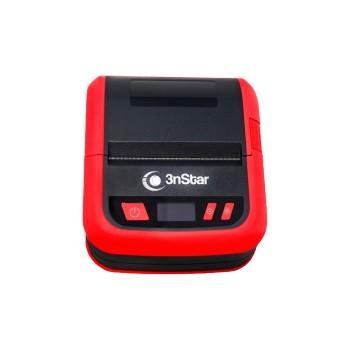 IMPRESORA 3NSTAR TERMICA PPT305BT USB/BT/PORTATIL