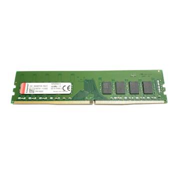 MEMORIA RAM DDR4 16GB 2666 KING KCP426ND8/16