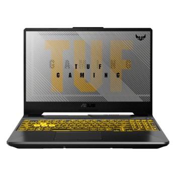NOTEBOOK ASUS I7 TUF GAMER FX506LI-HN096T 2.2/8G/5