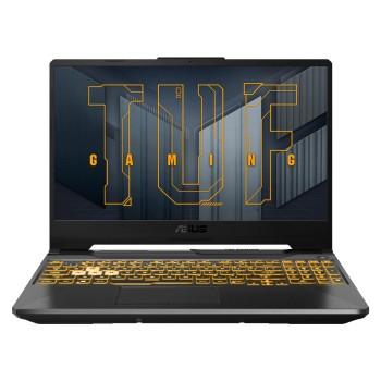 NOTEBOOK TUF GAMER ASUS FA506IV-HN245T AMD R7 2.9/