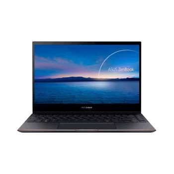 NOTEBOOK ASUS ZENBOOK UX371EA-HL018T CORE i7 2.8/1