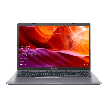NOTEBOOK ASUS X509MA-BR483T CELERON N4020 1.1/4G/1