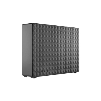 DISCO EXTERNO SEAGATE 10TB STEB10000400 USB3.0 NEG