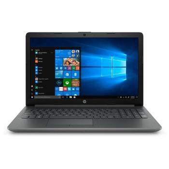 NOTEBOOK HP 15-DA2033LA PENTIUM 2.4/4G/128SSD/W10H