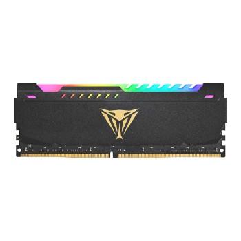 MEMORIA RAM DDR4 32GB 3200 PATRIOT VIPER PVSR432G3