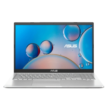 NOTEBOOK ASUS CEL X515MA-BR148T N4020 1.1/4G/128SS