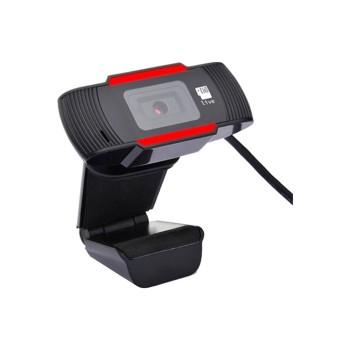 WEBCAM CLIO CLC-1080LIVE FHD 30 FPS/USB 2.0