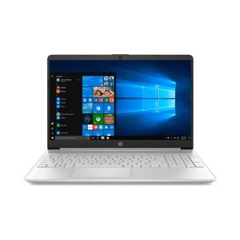 NOTEBOOK HP 15-DY2054LA CORE i5 2.4/8G/256SSD+16GB